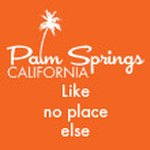 @visitpalmsprings's profile picture on influence.co