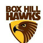 @boxhillhawks's profile picture on influence.co