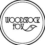 @woodstock_fox's Profile Picture
