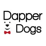 @shopdapperdogs's profile picture on influence.co
