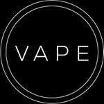 @vape's profile picture on influence.co