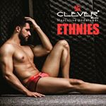 @clevermoda.co's profile picture