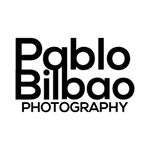 @pablobilbaophoto's profile picture on influence.co