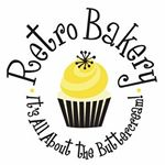 @retrobakery's profile picture on influence.co