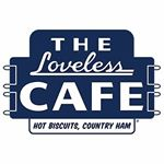 @lovelesscafe's profile picture on influence.co