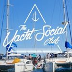 @theyachtsocialclub's profile picture on influence.co