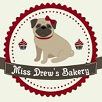 @missdrewsbakery_dogtreats's profile picture on influence.co