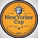 @newyorkercuplebanon's profile picture