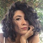 @megspotchecks's Profile Picture