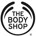 @thebodyshopsg's profile picture on influence.co