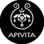 @apivita_es's profile picture