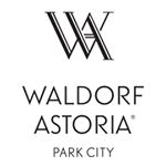 @waldorfparkcity's profile picture on influence.co