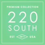 @220southboutique's profile picture on influence.co
