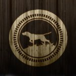 @birddogwhiskey's profile picture