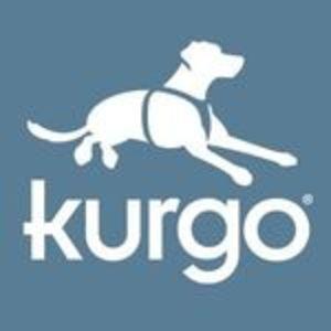 @kurgo's profile picture