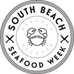 @sobeseafoodfest's profile picture