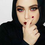 @zenakhatibmakeup's profile picture
