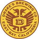 @drakesbeer's profile picture on influence.co