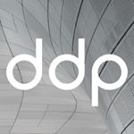 @ddp_seoul's profile picture on influence.co
