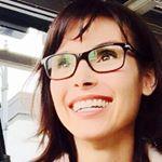 @kristinaanapau's profile picture