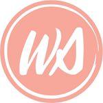 @wetsealplus's profile picture