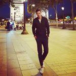 @yosh77's Profile Picture