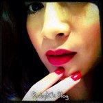 @rougecloset's Profile Picture