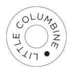 @littlecolumbine's profile picture