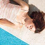 @tiralahilacha's profile picture
