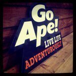 @goapetribe's profile picture