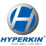 @hyperkin's profile picture