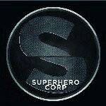 @superherocorp's profile picture on influence.co