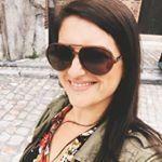 @celinenavarro's profile picture on influence.co
