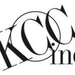 @kcc_inc's profile picture