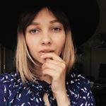 @murzakovaolga's profile picture on influence.co