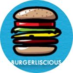 @burgerliscious_'s profile picture