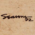 @seasons52's profile picture