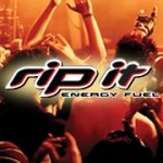 @ripitenergy's profile picture on influence.co