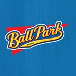 @ballparkbrand's profile picture