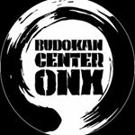 @budokan.onx's profile picture on influence.co