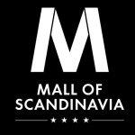 @mallofscandinavia's profile picture