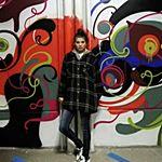 @heatherhooker_'s profile picture on influence.co