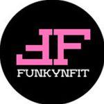 @funkynfit_fitnesswear's profile picture
