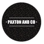 @paxton_co's profile picture on influence.co