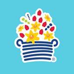 @ediblearrangements's profile picture