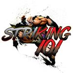 @striking101's profile picture on influence.co