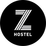 @zhostelph's profile picture on influence.co