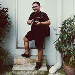 @biboaswan's profile picture on influence.co