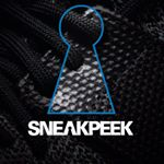 @the_sneakpeek's profile picture on influence.co
