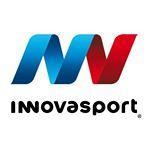 @innovasport's profile picture